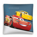 duvet cover for Disney Cars 40x40 polyester