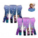 Leggings legging  Disney Disney frozen 3-8