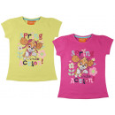 T-Shirt Paw Patrol 98-128 small package