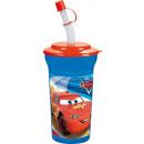Bidon Cars Raceway 350 ml Disney