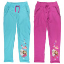 Pants frozen girls 98-128