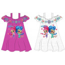 wholesale Childrens & Baby Clothing: GIRL DRESS shimer & shine 52 23 043