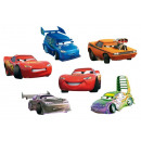 wholesale Licensed Products: Wall Decoration  Disney Cars SRCR-14001 6