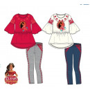 Tunic leggings ELENA OF AVALOR - set of 2