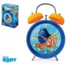 wholesale Clocks & Alarm Clocks: Clock alarm clock Dora SALE!