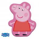 Kissen Rohrfitting Peppa Pig 30x24x7