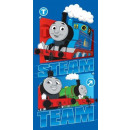 toalla Thomas & Friends Disney 140x70