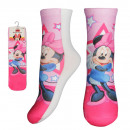 Socken Minnie Disney 23-34