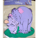 wholesale Wall Tattoos: Decoration on the wall, Disney Winnie the Pooh