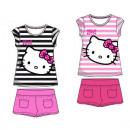 Hello Kitty SET FOR SUMMER NEON 3-8LAT