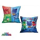 Pillow PJ masks 40x40 cm