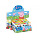 BIG MYDLANE - Peppa the Pig 60 ML