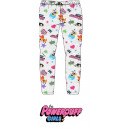 powerpuff girls girls leggings small package