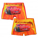 Bathing boxers  Cars Disney colors 92-122