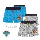 Shorts Paw Patrol katoen Boy Summer Small Package