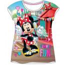 Minnie Mouse e Daisy T-Shirt GIRLS 104-134