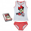 Minnie Mouse e Daisy SET ragazze LINGERIE