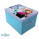 Box Toys frozen