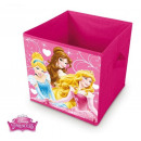 Box, box, organizer, drawer Princess Disney