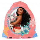 Vaiana Disney school bag