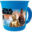 Mug Star Wars 275 ml Disney