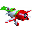 Wall Decoration Disney Planes SRPL-003 6