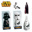 Star Wars - 3D EDT 100ml