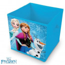 Box Toys Disney frozen