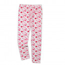 GIRLS LEGGINGS Hello Kitty Small package
