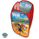 Container underwear toys Paw Patrol