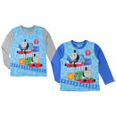 T-Shirt BOYS  Thomas & Friends 92-122