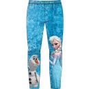 Leggings CLOTHES frozen 98-128