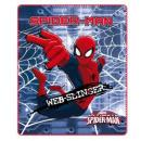 manta PLED Spiderman 120x140