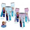 Leggings legging Disney Disney frozen 3-8
