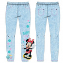 GIRLS LEGGINGS DIS Disney Minnie Mouse