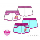 wholesale Shorts: Paw Patrol Shorts  Fashion for Summer Small Pack 8p