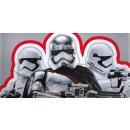asciugamano Star Wars 140x70 100% cotone
