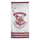 towel bathing harry potter 140x70 coton