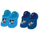 wholesale Shoes: Mickey MOUSE & FRIENDS GARDEN Flip-flops BOYS
