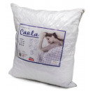 Pillow quilted Carla 70/80