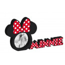 groothandel Foto's & lijsten: Photo Frame Mouse Minnie Disney MDF
