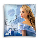 duvet cover on the pillow Cinderella, Cinderella D