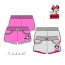 wholesale Shorts: Minnie Disney  Shorts Summer  Fashion Small Pack ...