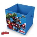 pojemnik na zabawki szuflada