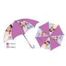 Umbrella Disney Violetta