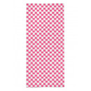 90x200 sheet of youth 100% cotton grille
