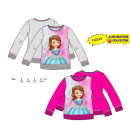 Princess Zofia sweater 3-6lat