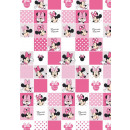 Sheet Minnie 140/200