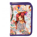 Pencil case with Winx Fairy accessories