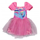 Dress My Little Pony tulle Small package. holidays